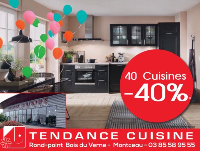 cuisines 1303192