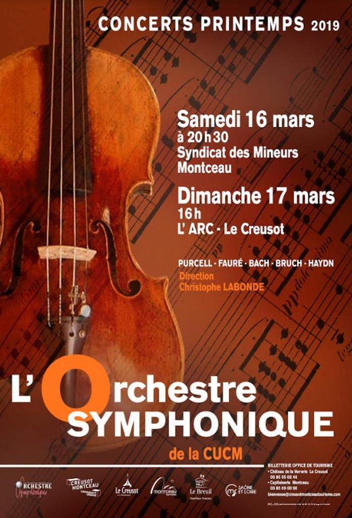 orchestre ccm 1403192
