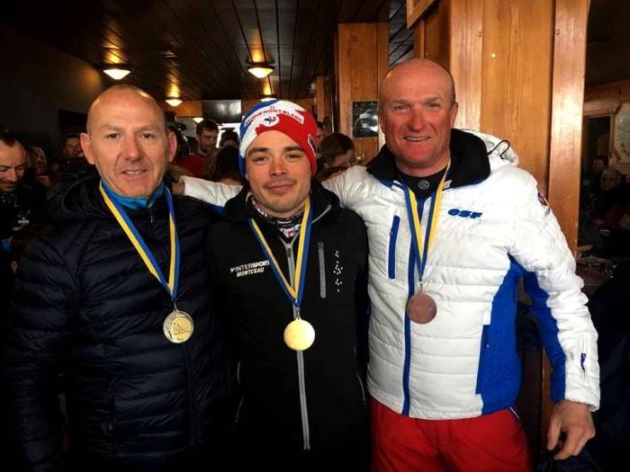 ski 1403192