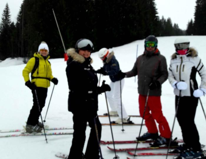 ski 1403194