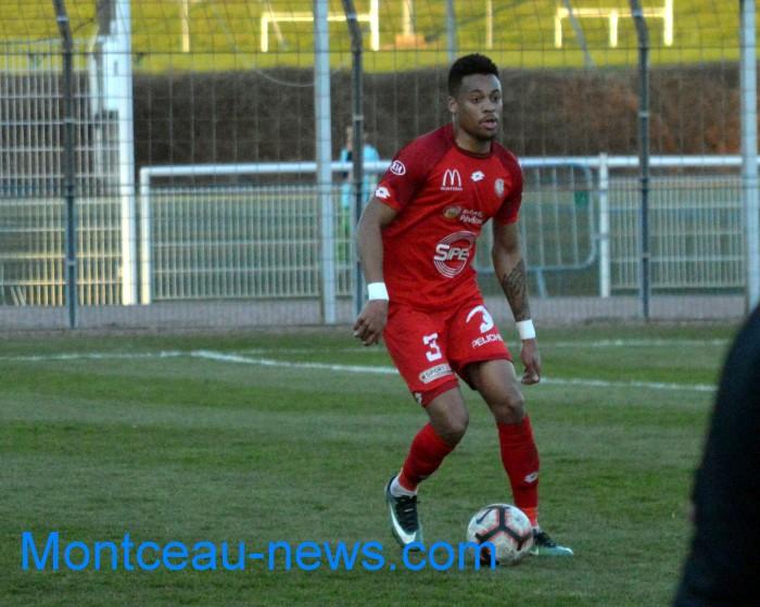 FCMB foot Avallon Yone national3 soccers Montceau-news.com 0704192