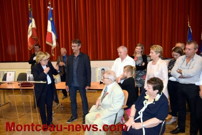 Lucin Jarrot legion honneur %pntceau-news.com 150419
