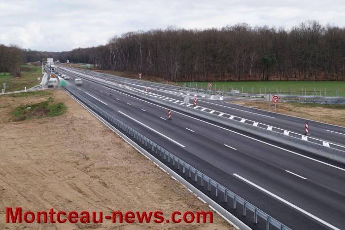 RCEA Montceau-news.com 100419
