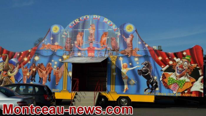 cirque 1604192