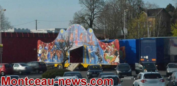 cirque 1604197