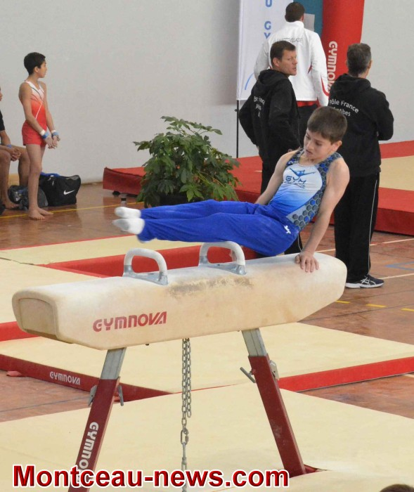 gym 18041921