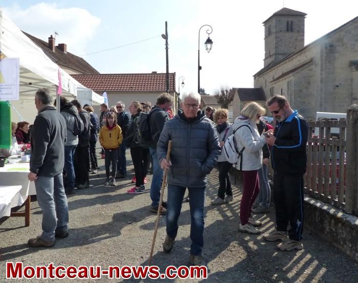 march st romain 14041915