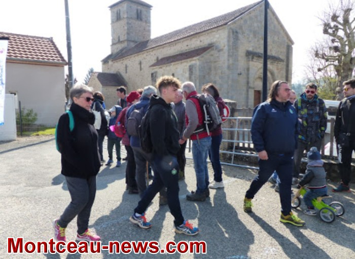 march st romain 1404192
