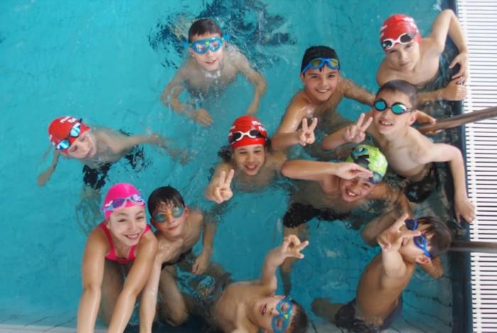 montchanin natation 1204192