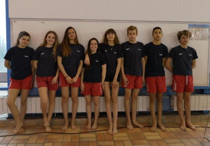 montchanin natation 1204193