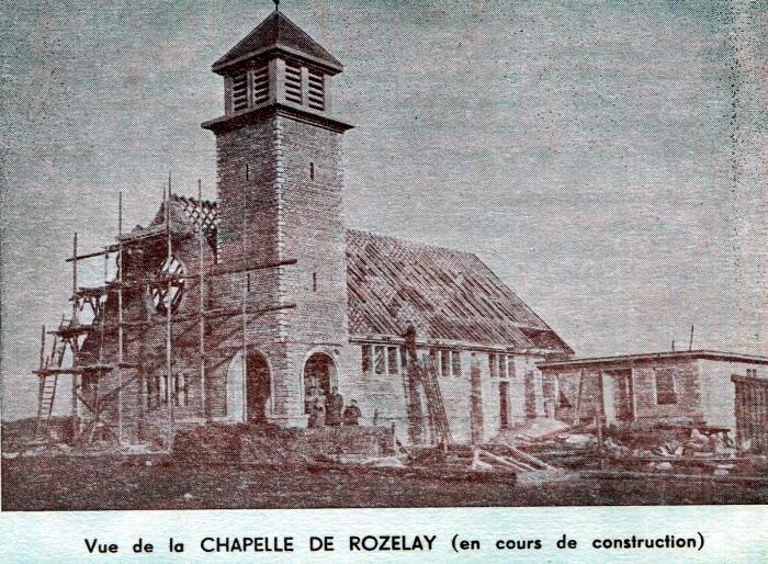voyage passe patrimoine histoire ribrique Jacky Jacquet cartes postales anciennes, CPA Montceau-news.com 1304196