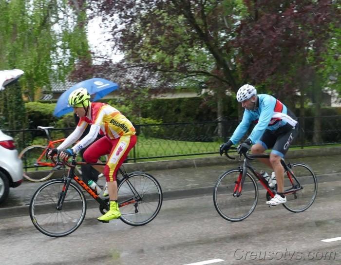 FSGT ASPTT Laurine Ducote Thibaut Baudin VCM cyclisme Montceau club titre cchampion Saone-et-Loire performance vitesse speed Montceau-news.com 1105196