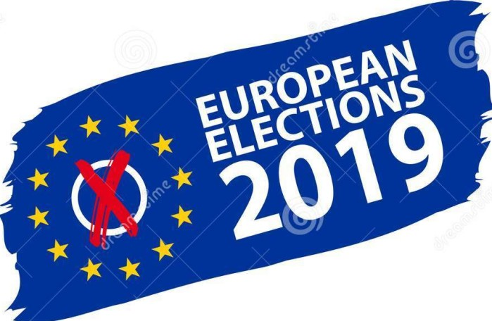 Illustration elections Euroep2019 site web actualite news dimanche26mai Montceau-news.com 260519