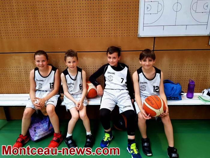 basket 0905192