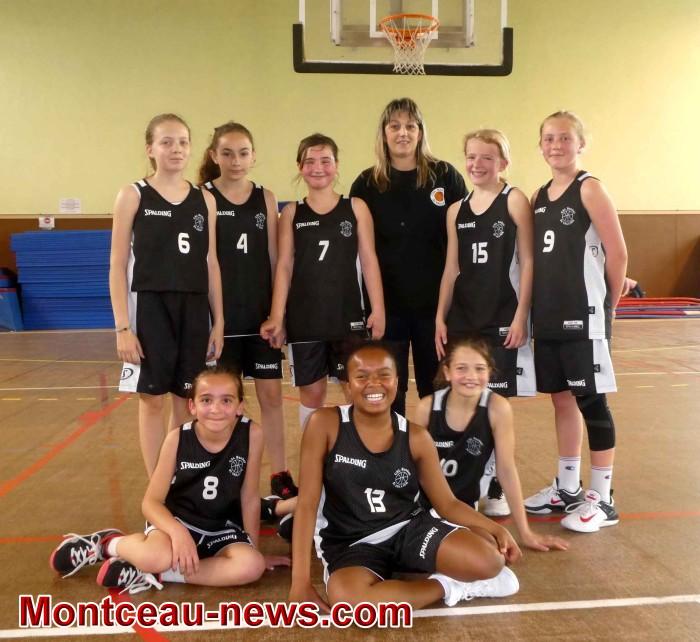 basket 0905194
