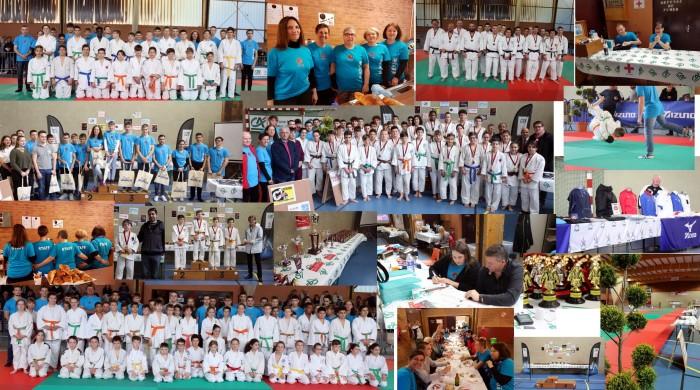 judo club Blanzy alliance dijo tatami ceinture noire sport combat Japon championn championnat competition Montceau-news.com 100519