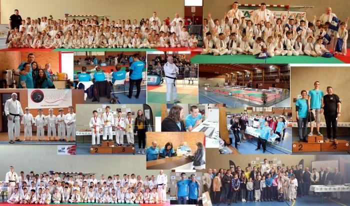 judo club Blanzy alliance dijo tatami ceinture noire sport combat Japon championn championnat competition Montceau-news.com 1005191