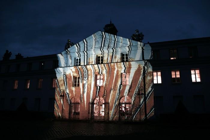 nuit night musee Ecomusee Creiusot-Montceau sortir loisirs evenement fete culture tract Montceau-news.com 0705191