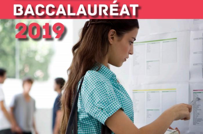 BAC 2019 papier tete ouverture site web Montceau-news.com 130619