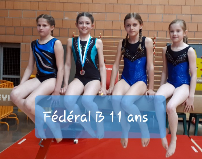 Etoile Gymnique gym gymnastique Ciry noble championnat young filles girls podium Montceau-news.com 14065193