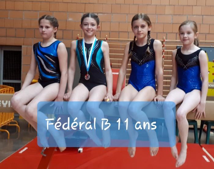 Etoile Gymnique gym gymnastique Ciry noble championnat young filles girls podium Montceau-news.com 14065193