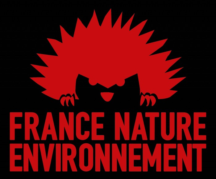 Logo France Nature environnement protection carburants essnce gasoil fuel pollution sane menace siteweb alerte Montceau-news.com 040619