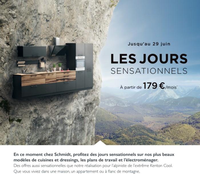 cuisine 0106192