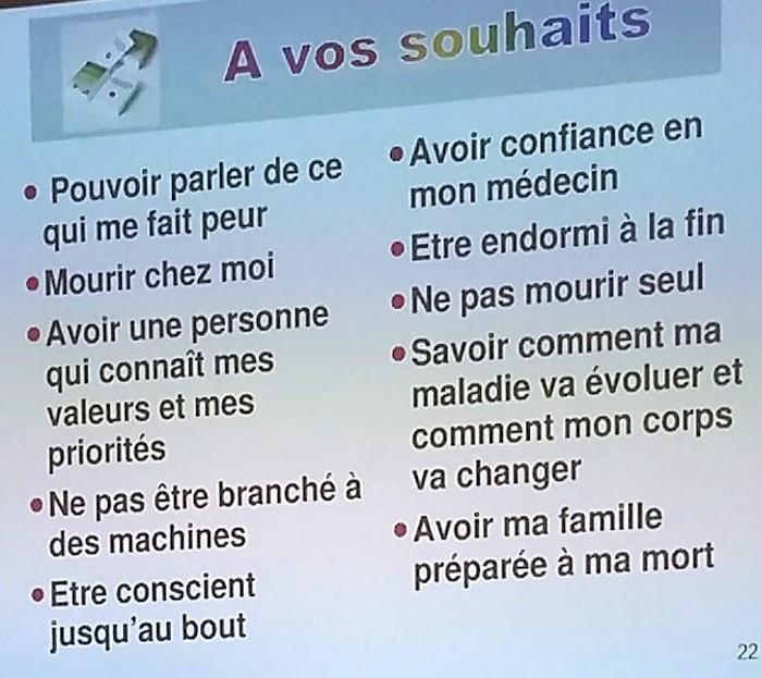 famille de France FDF bassin montcellien Montceau conference loi Claeys Leonetti euthanasie compte-rendu Montceau-news.com 1006194