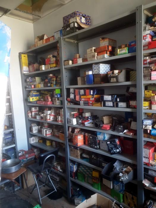 vide-maison vente sale brocante antiquites meubles bibelots collection objet occasion tabealu peinture annonce flyer Montceau-news.com 100619