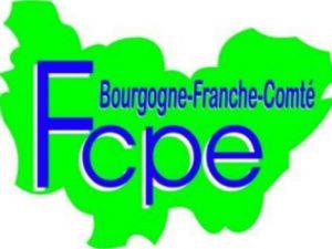 01 FCPE parents eleves Bourgogne Franche-Comte site web Montceau-news.com