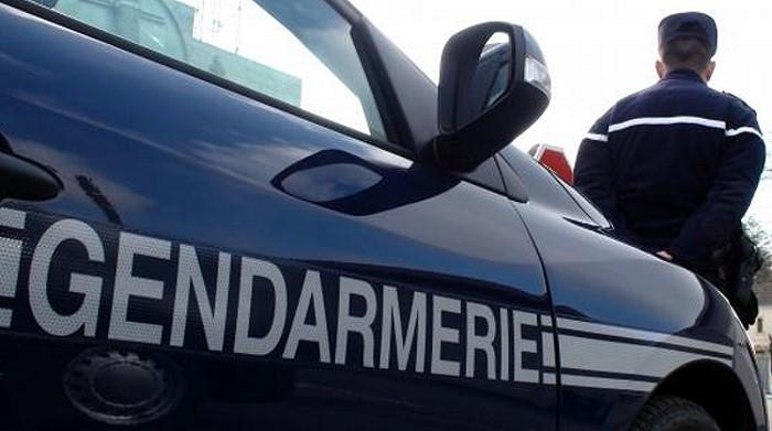 Mises en fourrière pour excès de vitesse (Saône-et-Loire)