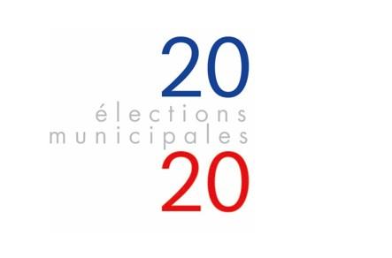 Élections municipales 2020 en Saône-et-Loire