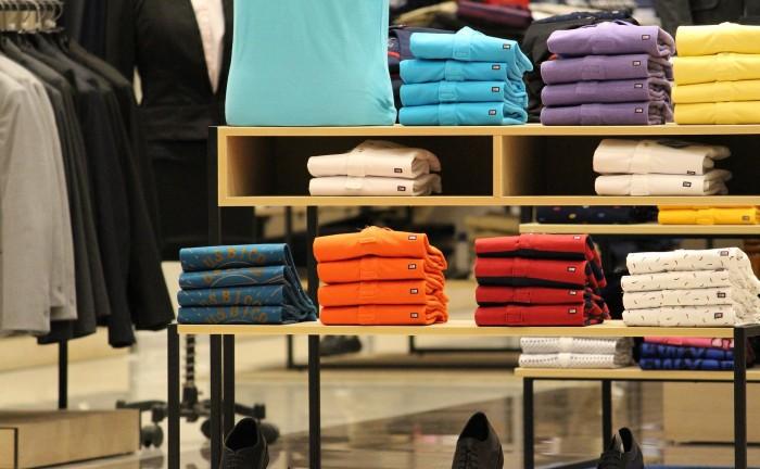 La Fédération Nationale de l'Habillement (FNH) communique ses recommandations aux commerçants de l'Habillement-Textile