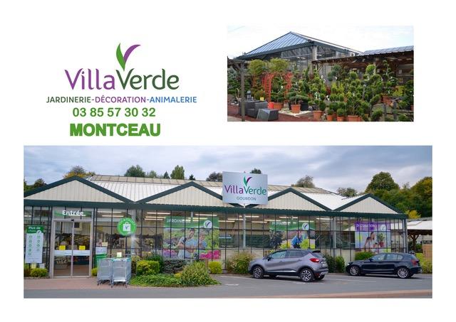 villaverde-liquidation-02
