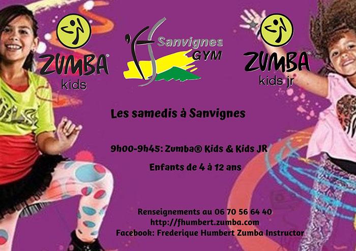 Etoile Sportive de Sanvignes (Gymnasium) «Montceau News
